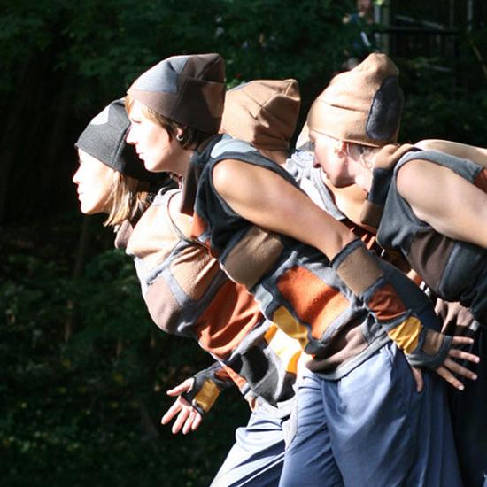 tanzgruppe-osnabrueck-maren-galke